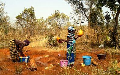 Pura – Mi experiencia en Senegal