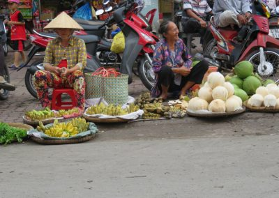 conv_vietnam (4)