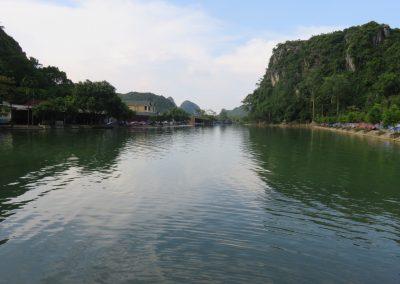 conv_vietnam (5)