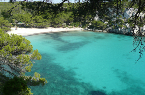 Convivencia Menorca