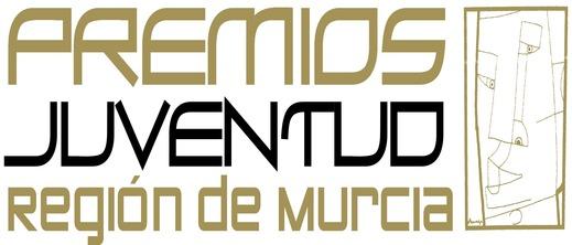 PREMIOS JUVENTUD REGIÓN DE MURCIA