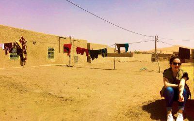 Soledad – Volvemos a vernos In sha Allah