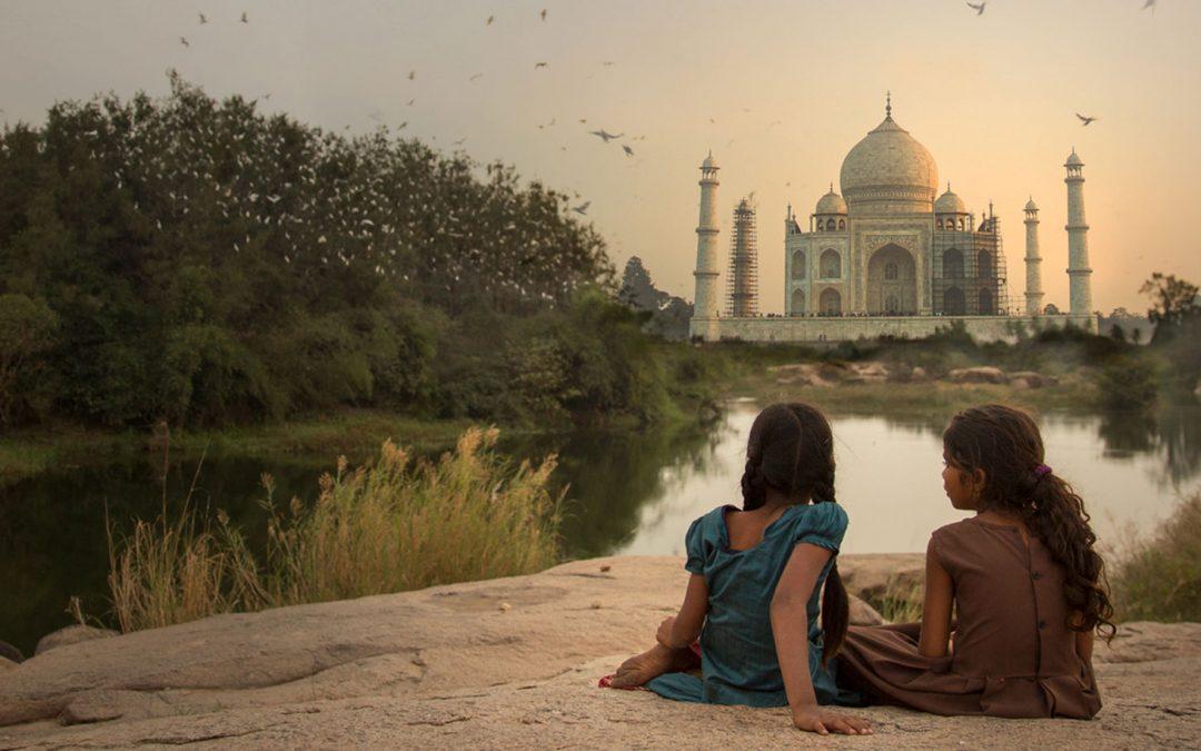 Cómo hacer un turismo sostenible y comprometido
