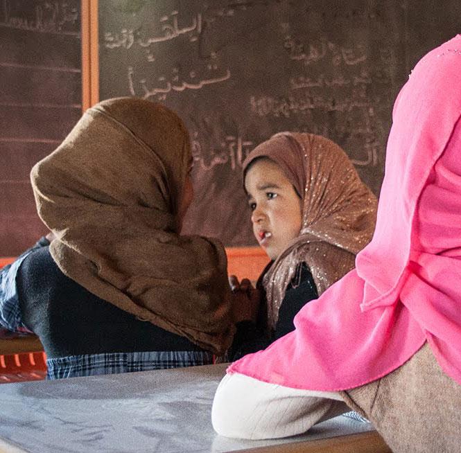 Escuela-bereber-turismo-responsable-y-sostenible-Marruecos