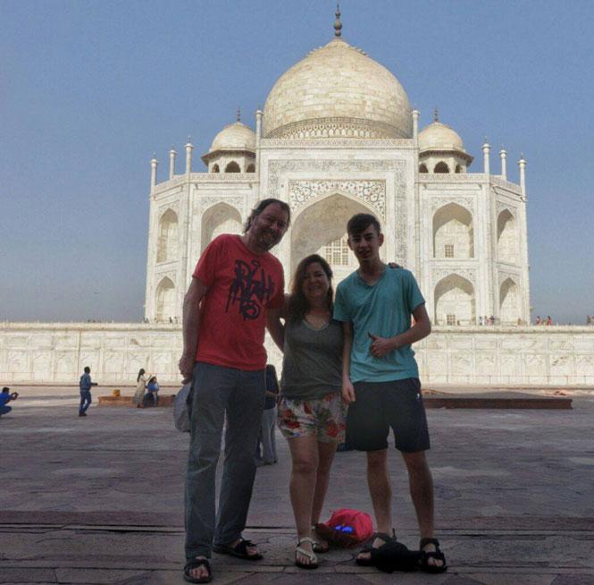 India-Turismo-responsabley-sostenible-en-familia