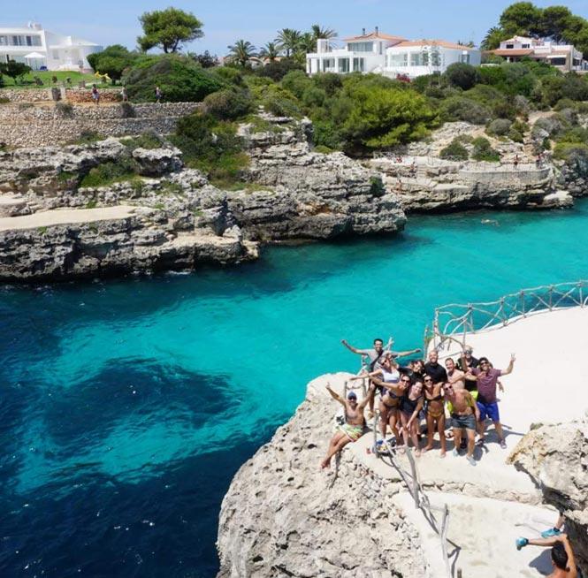 Menorca-turismo-responsable-y-sostenible