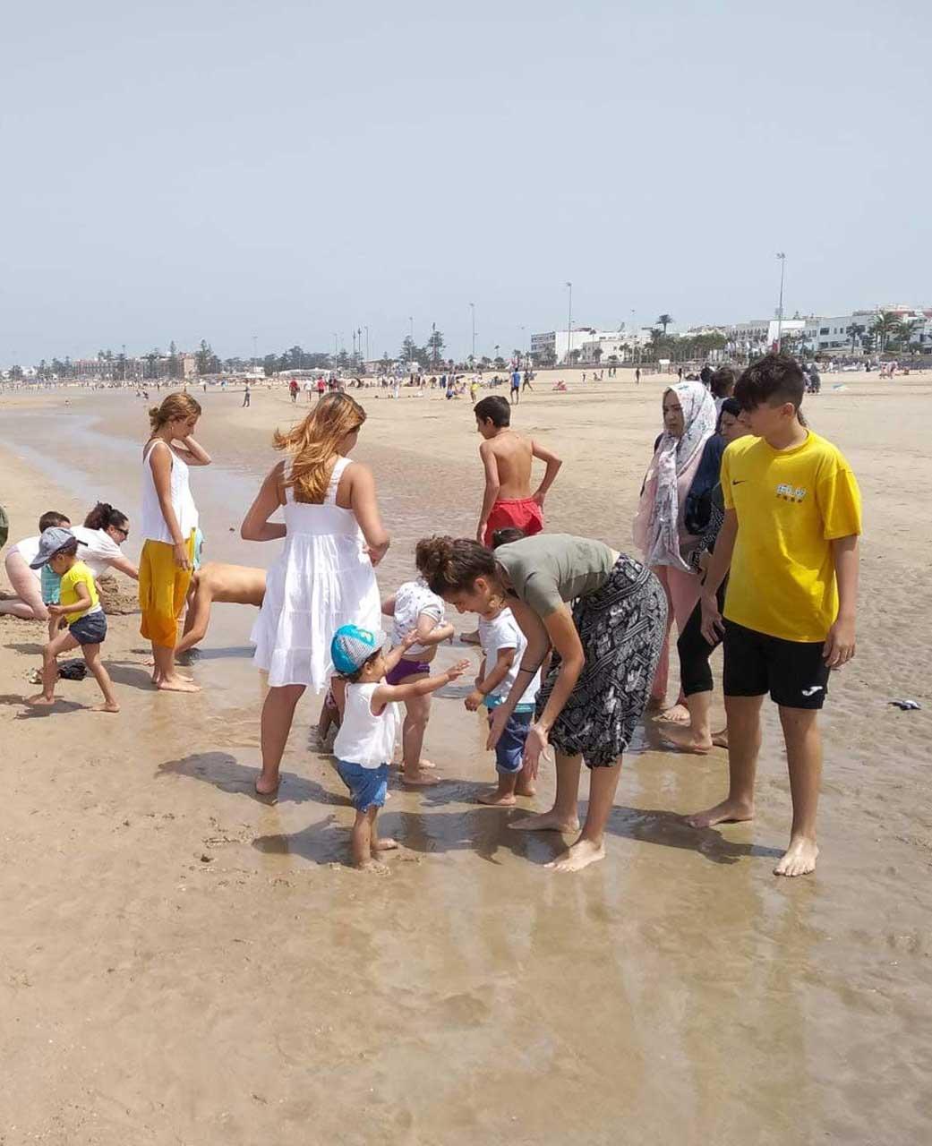 Participa-Familia---Turismo-Responsable-y-sostenible