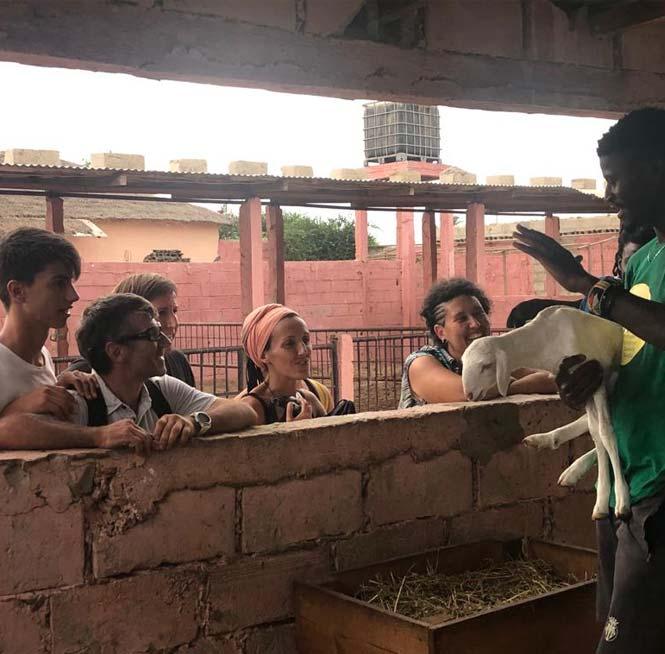 Senegal-turismo-responsable-y-sostenible-en-familia