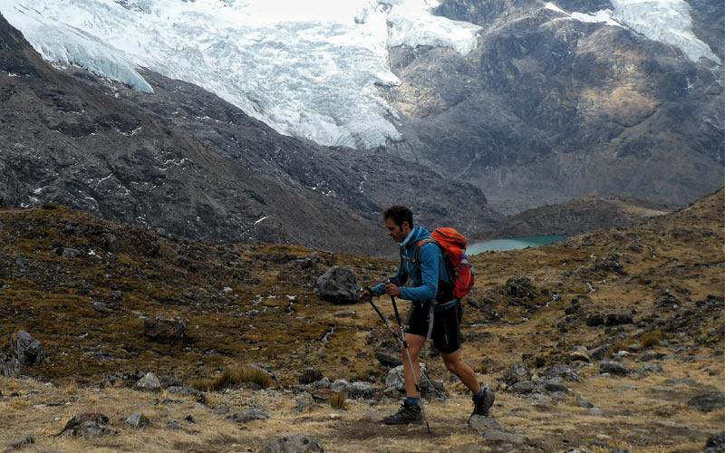 Trekking-Perú-Turismo-Responsable-y-sotenible