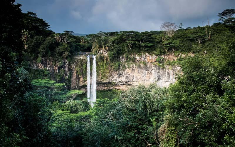 Turismo-Responsable-Ecuador-Amazonas