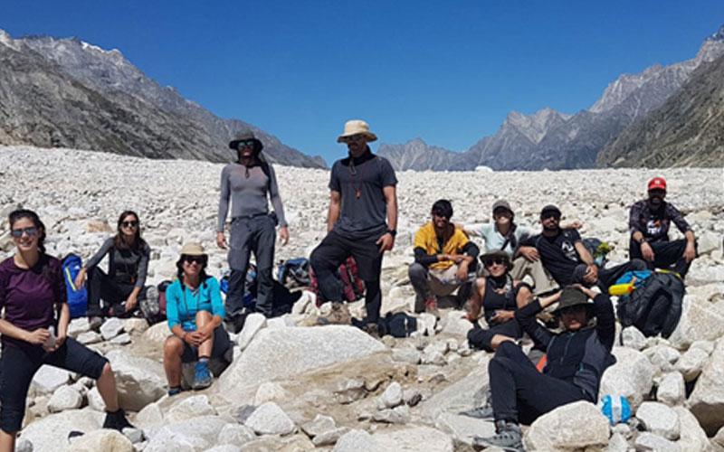 Turismo-Responsable-Trekking-Himalaya-India
