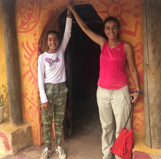 Turismo-Responsable-en-familia