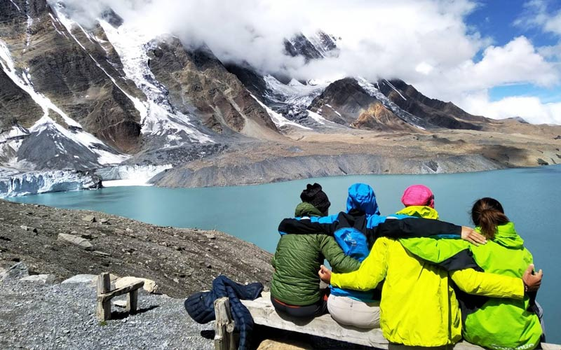 Turismo-Responsable-viaje-solidario-Nepal-Circuito-Annapurnas