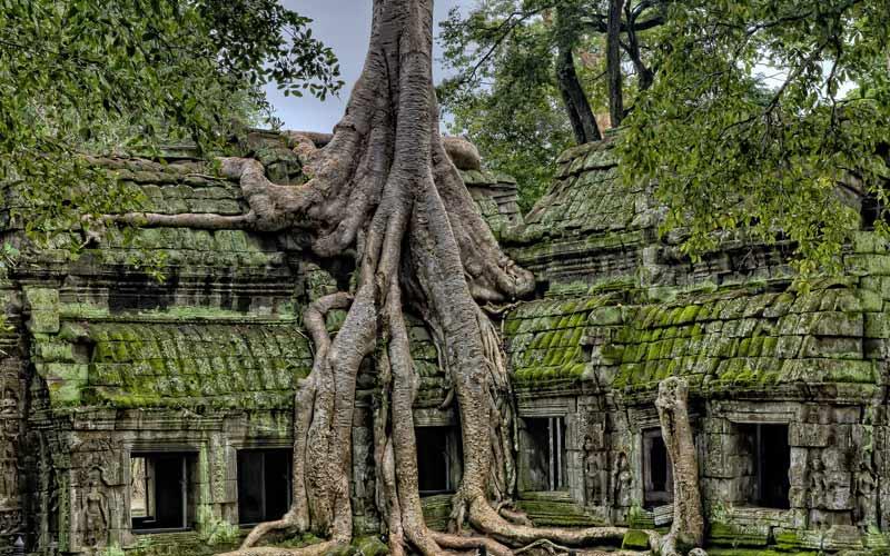 Turismo-Responsable-y-sostenible-Camboya-convivencia