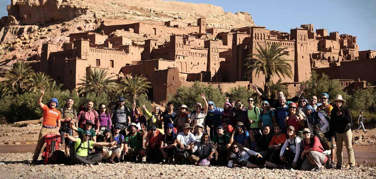 Turismo-Responsable-y-sostenible-trekking-Atlas-Marruecos