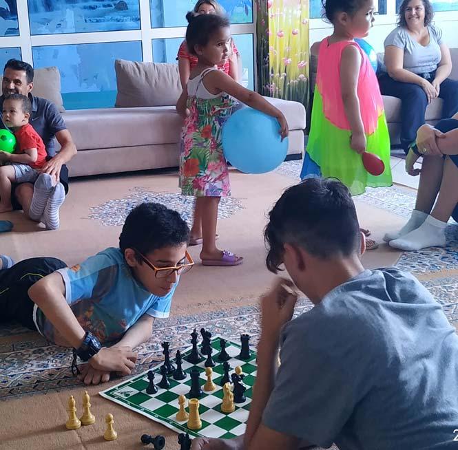 Turismo-solidario-en-familia-Marruecos