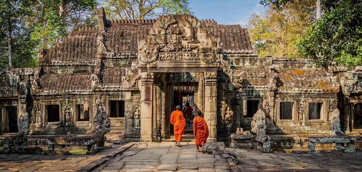 Angwor-Wat-Camboya-turismo-responsable-y-sostenible