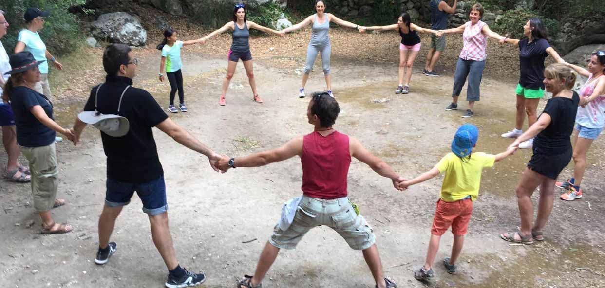 Campamentos-verano-juegos-menorca