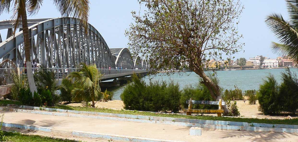 Conoce-Saint-Luis-responsablemente,-Senegal
