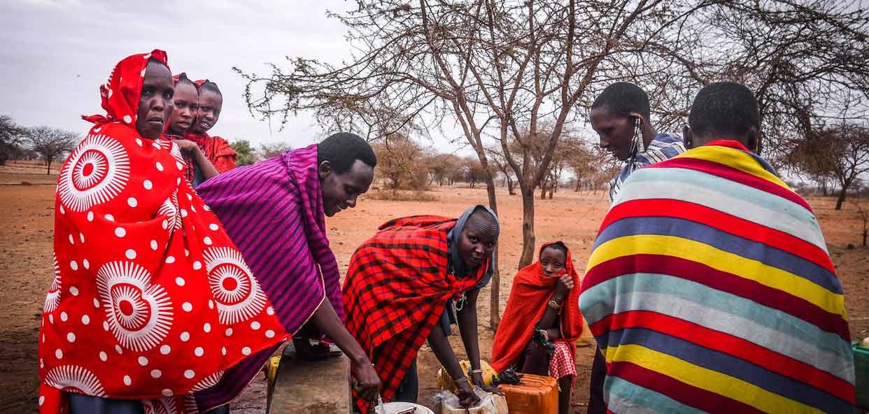 Convivencia-Masai-Responsable-Monduli-tanzania