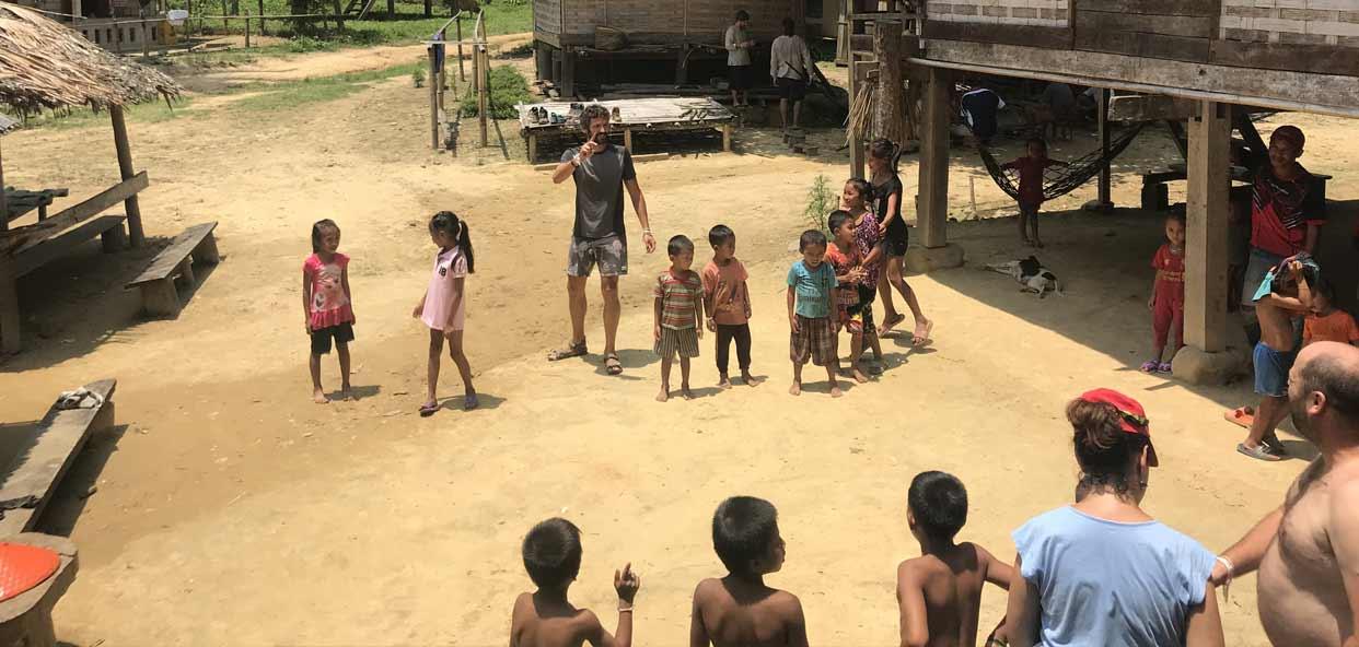 Convivencia-aldeas-turismo-responsable