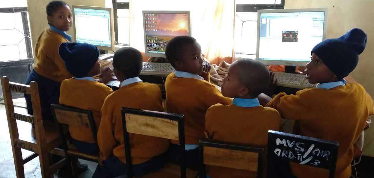 Enseña-formacion-masai-responsable-tanzania