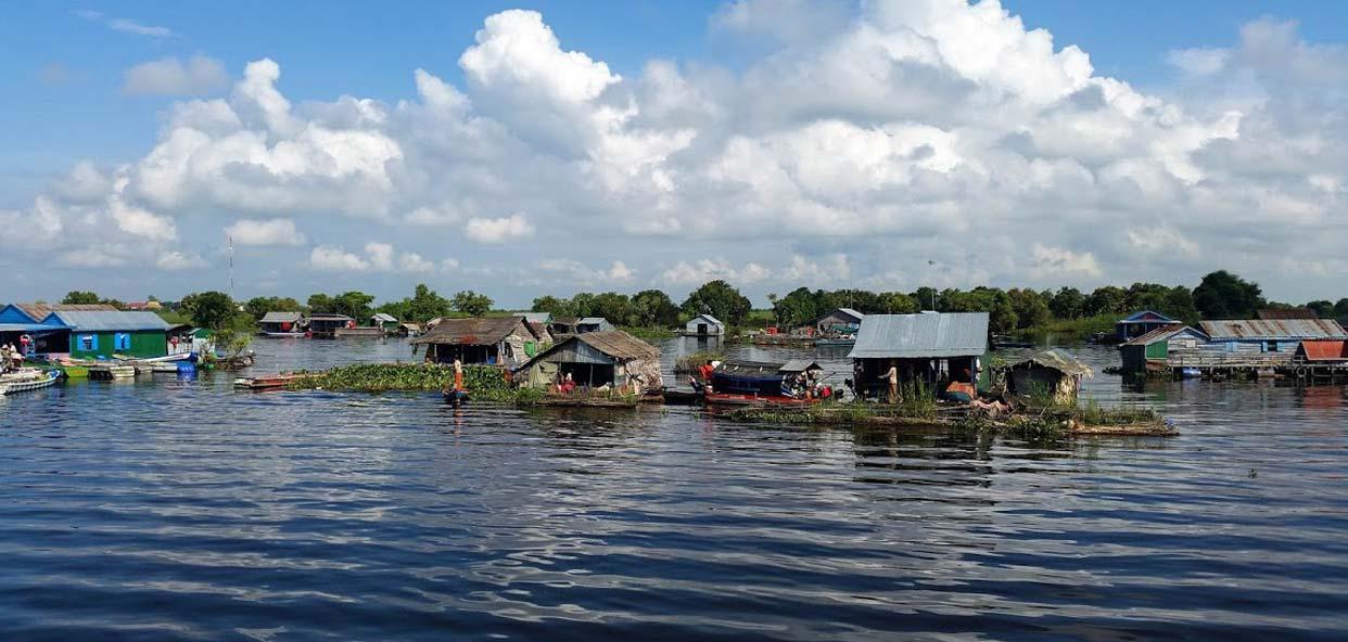 KampongChhang-pueblos-flotantes-camboya
