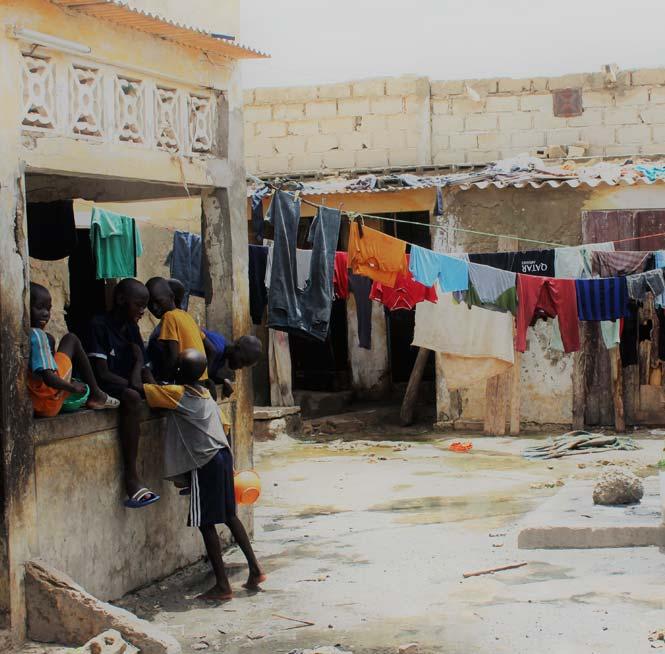 Keur-talibe-Ndar-mejora-condiciones-niños