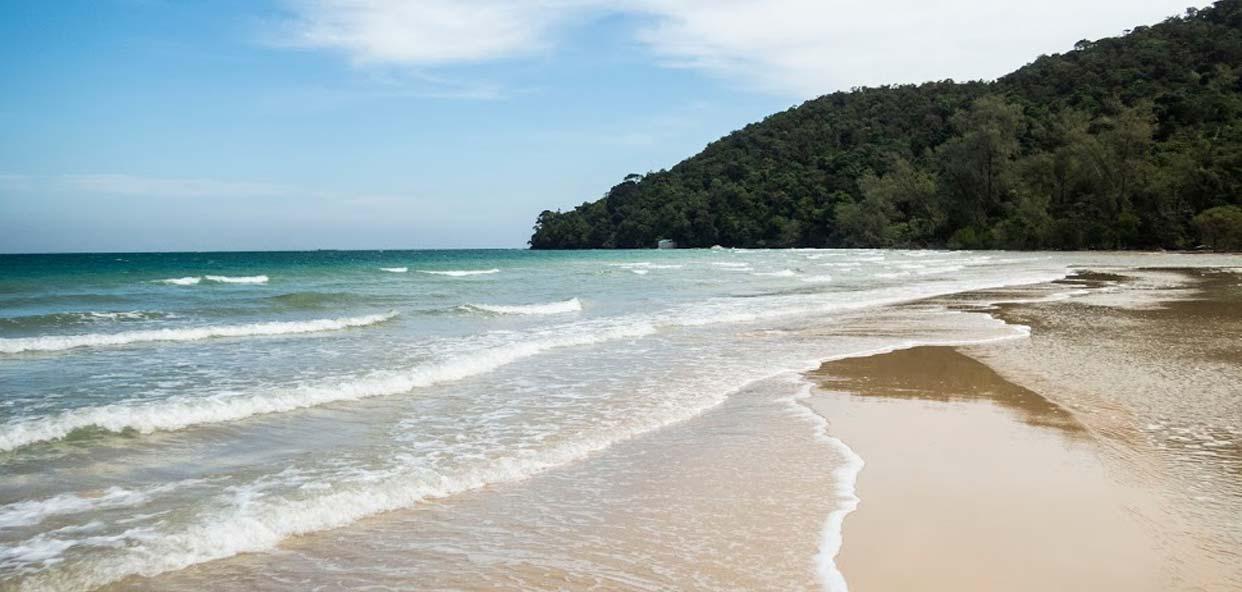 Koh-Rong-playas-virgenes-camboya