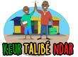Logo-Keur-Talibe-Ndar-Senegal