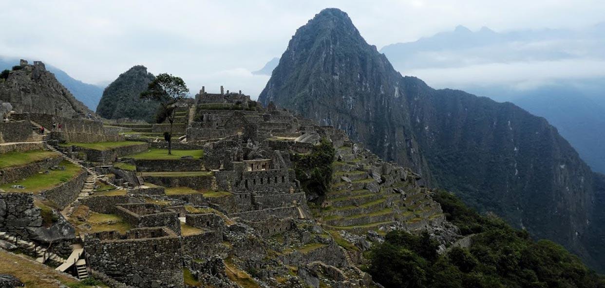 Machu-pichu-turismo-responsable-y-sostenible-Peru