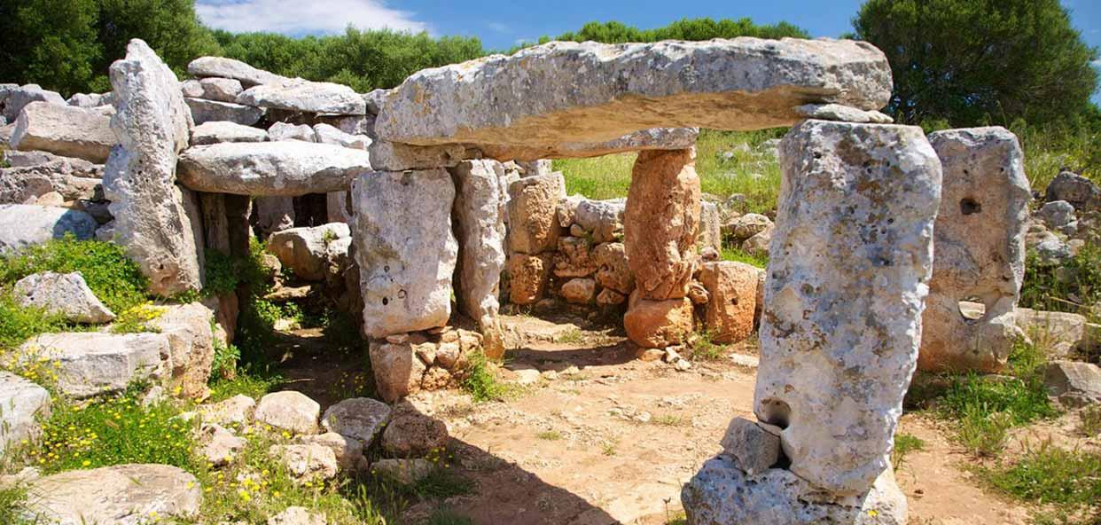 Menorca---turismo-responsable-y-sostenible