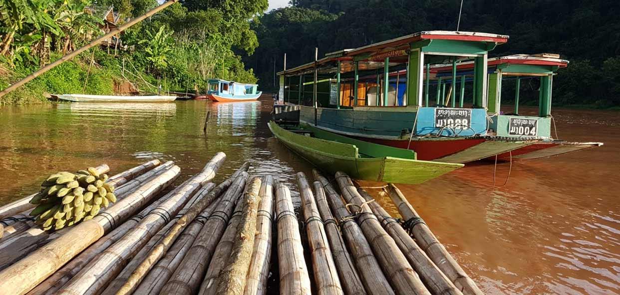 Mini-Crucero-rio-Mekong-sostenible