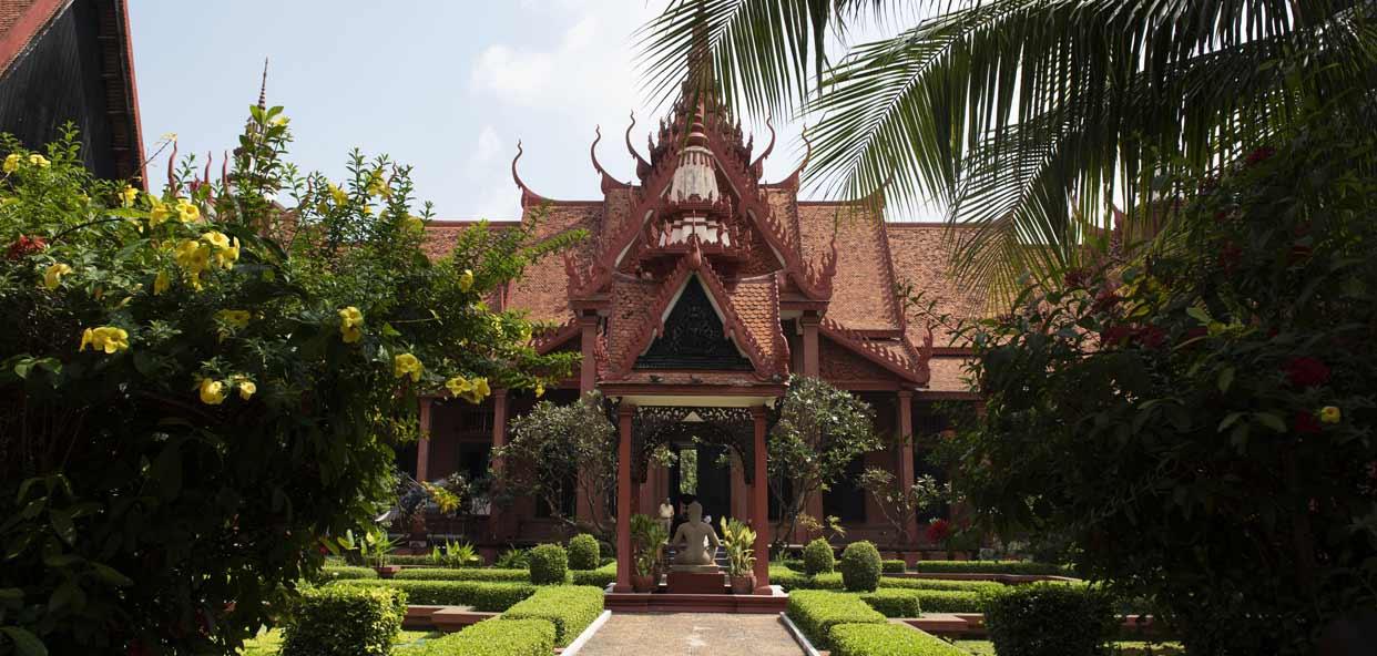 Museo-Nacional-Camboya-turismo-responsable-y-sostenible