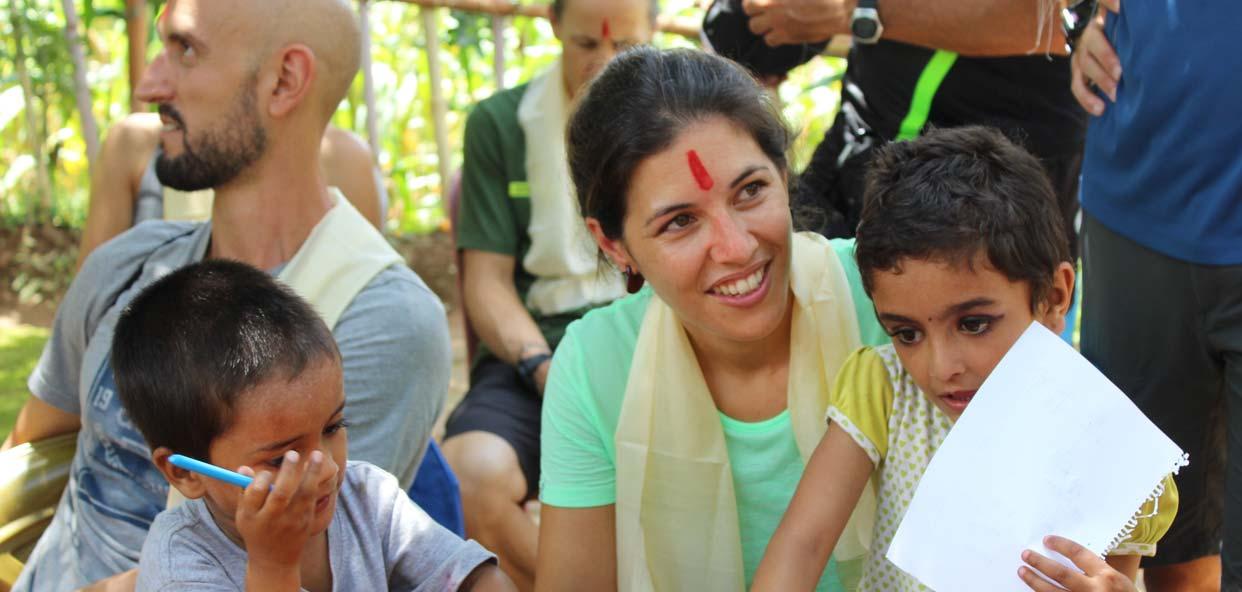 Orfanato-Happy-Children-Home-Nepal