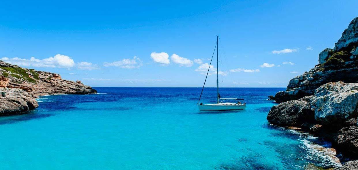 Pitiusas-Formentera-islas-campamento-viejoven