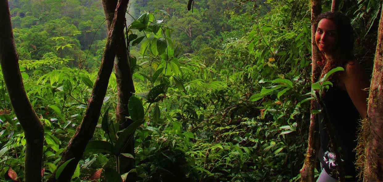 Selva-ecuador-amazonia-turismo-responsable-y-solidario