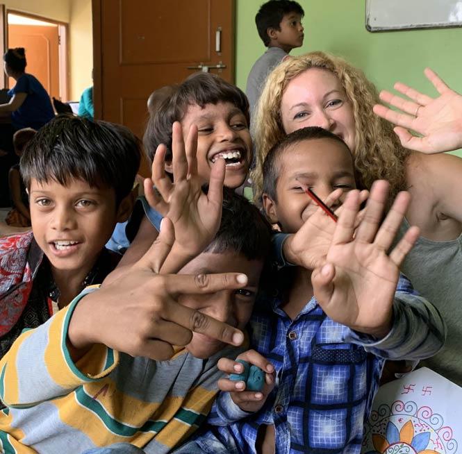Semilla-para-el-cambio---Proyecto-Across-the-Rivers-India
