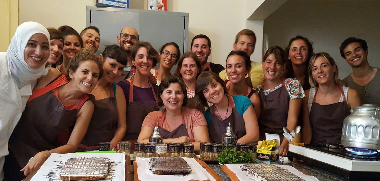 Taller-cocina-marruecos-turismo-responsable-y-sostenible