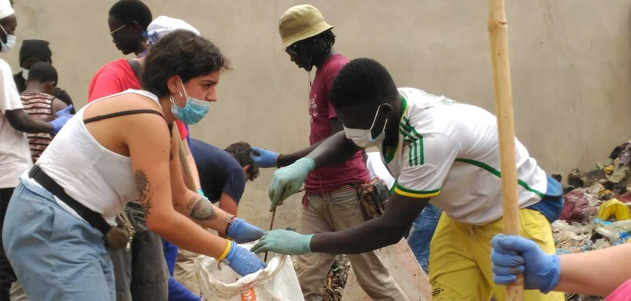 Trabajos-solidarios-Senegal-Turismo-Responsable