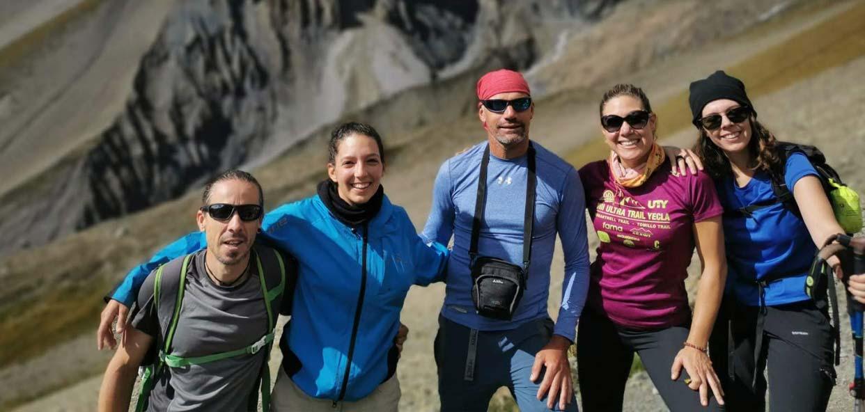 Trekking-Nepal-Circuito-Annapurnas