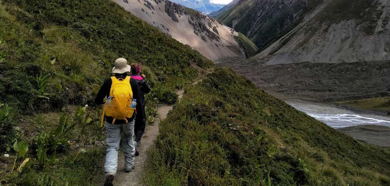 Trekking-Responsable-Nepal-Annapurna