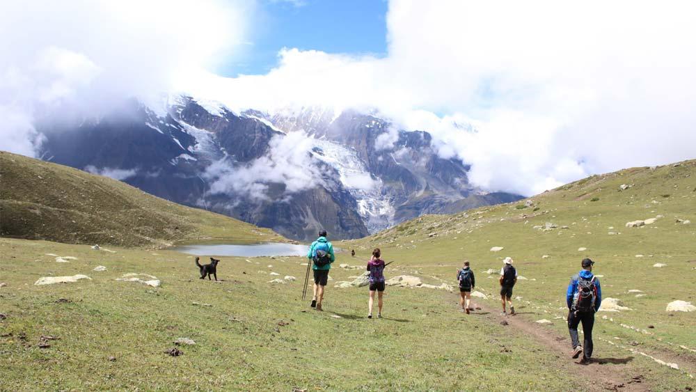 Trekking-Solidario-Nepal-Circuito-Annapurnas