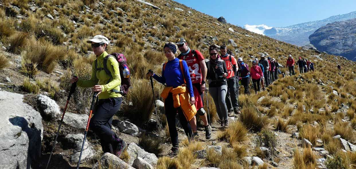 Trekking-peru-solidario-y-sostenible