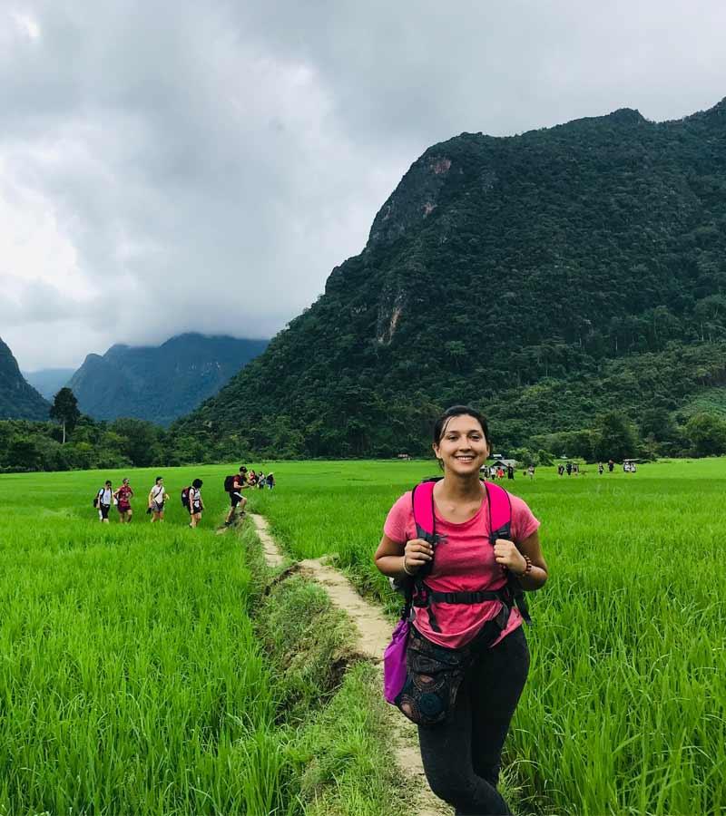 Turismo-Responsable-y-Sostenible-Laos-Mekong