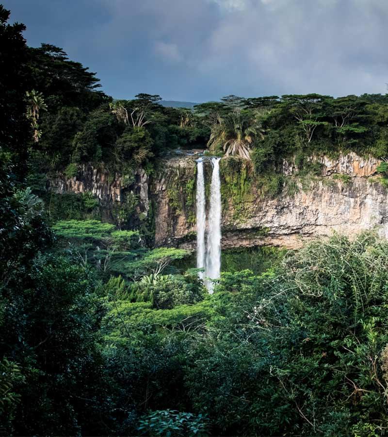 Turismo-responsable-sostenible-Ecuador-Amazonas