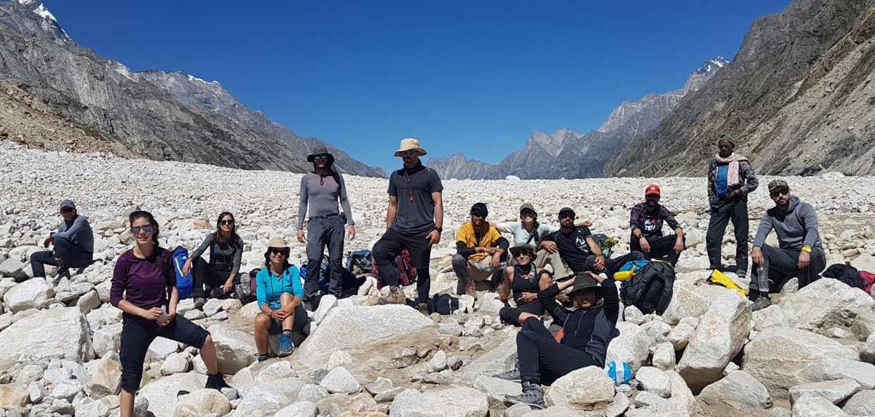 Turismo-responsable-y-sostenible-Himalaya-India