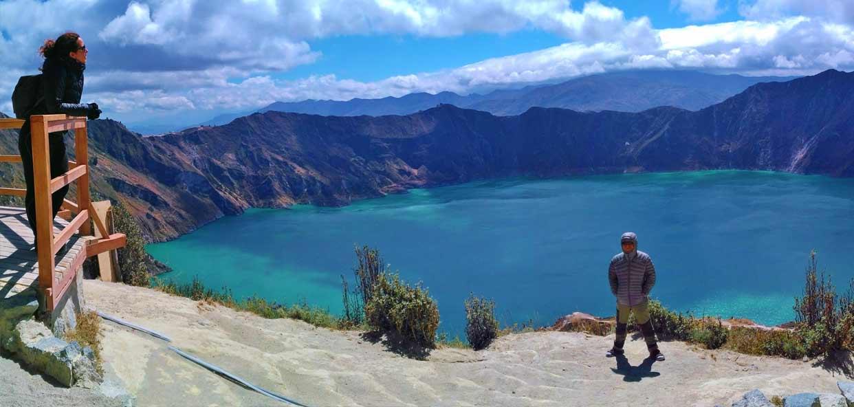 Volcan-Quilotoa-ecuador-amazonia