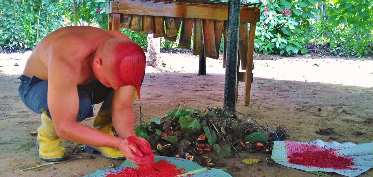 achiote-tsachila-ecuador-convivencia-responsable-amazonas
