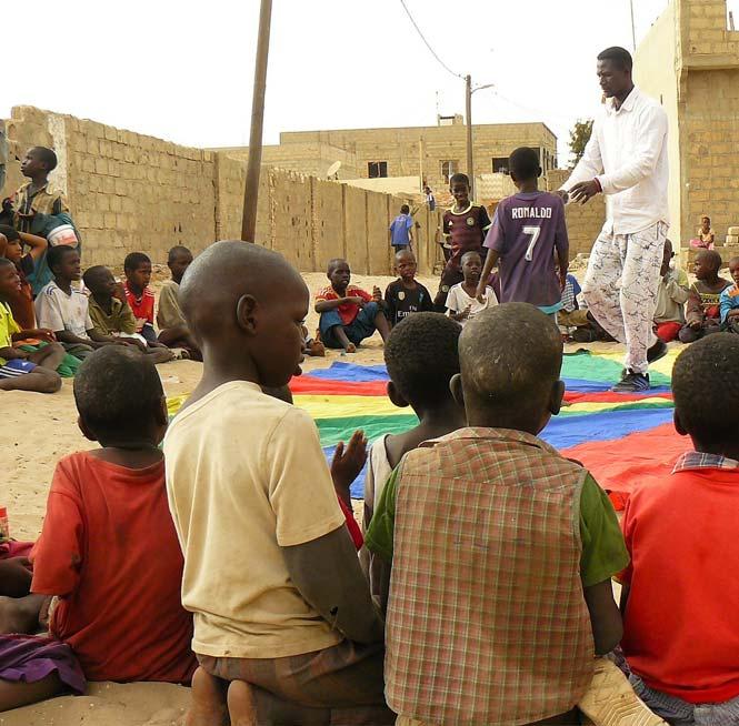 actividades-ocio-niños-senegal-talibes